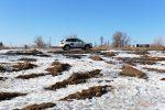 Тест-драйв Volkswagen Tiguan 2018 65