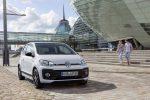 VW Up GTI 2018 09
