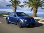 Volkswagen Beetle 2017 01