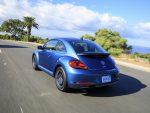 Volkswagen Beetle 2017 02