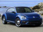 Volkswagen Beetle 2017 04