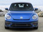 Volkswagen Beetle 2017 06