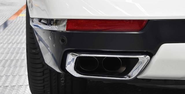«Автотор» в 2018г планирует увеличить производство на30— 45%