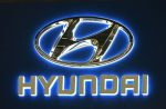 Hyundai сообщает об итогах участия в программах «Первый автомобиль» и «Семейный автомобиль» за январь