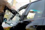 В России ужесточат наказание для автоугонщиков