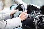 В России будут проводить переаттестацию водителей раз в 10 лет!