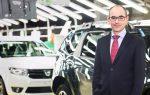 Президентом АвтоВАЗа станет генеральный директор Renault