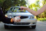 Подержанный автомобиль: брать или не брать?