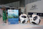 Твоя дорога на Чемпионат мира по футболу с Hyundai Арконт