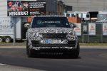 Купе-внедорожник Range Rover 2018 02