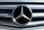 Mercedes обещает дебют концепта кроссовера Maybach