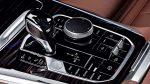 Новый BMW X5 представлен в виде 6-колесного внедорожного пикапа