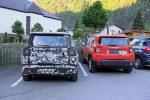Jeep Renegade 2019 01