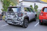 Jeep Renegade 2019 02