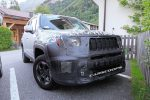 Jeep Renegade 2019 04