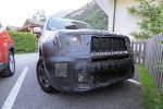 Jeep Renegade 2019 05