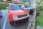 Jeep Renegade 2019 06