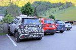 Jeep Renegade 2019 07