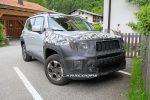 Jeep Renegade 2019 09
