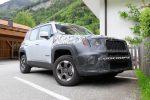 Jeep Renegade 2019 10