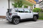 Jeep Renegade 2019 11