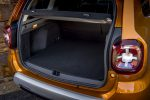 Новый Renault Dacia Duster 2019 06