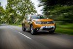 Новый Renault Dacia Duster 2019 07