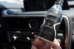 Тест-драйв Lexus RX300 AWD 17