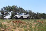 Тест-драйв Lexus RX300 AWD 30