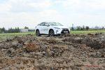 Тест-драйв Lexus RX300 AWD 68