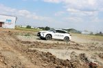Тест-драйв Lexus RX300 AWD 69