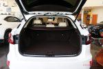 Тест-драйв Lexus RX300 AWD 79