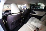 Тест-драйв Lexus RX300 AWD 83