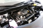 Тест-драйв Lexus RX300 AWD 86