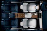 Range Rover купэ 2019 04