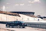 Тест-драйв Lexus LS 500 2018 44