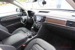 Тест-драйв Volkswagen Teramont 2018 01