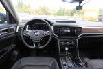 Тест-драйв Volkswagen Teramont 2018 07