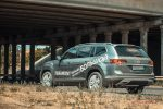 Тест-драйв Volkswagen Teramont 2018 56