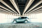 Тест-драйв Volkswagen Teramont 2018 58