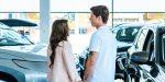 9 жизненных советов: что нужно знать об авто перед его покупкой?