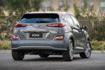 Hyundai Kona 2019 15