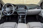 Hyundai Sonata 2018 06