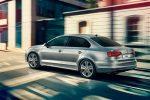 Volkswagen Jetta или как купить автомобиль на все случаи жизни!