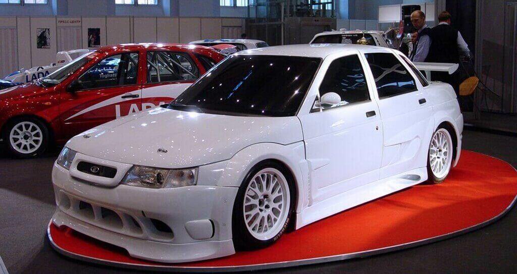 Проблемы тюнинга авто японская айва полезные свойства рецепт приготовления фото