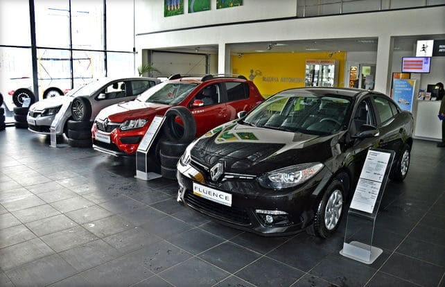 Как повышение НДС до 20% повлияет на автомобильный рынок