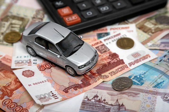 ЦБ заморозил ключевую ставку на уровне 7,5%, ее рост приведет к увеличению ставок по автокредитам