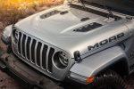 Jeep Wrangler Moab Edition 2018 05