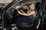 КЛАССный уикенд Subaru Волгоград Арконт 2018 19