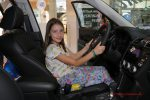 КЛАССный уикенд Subaru Волгоград Арконт 2018 20